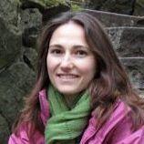 Andreea Ichim