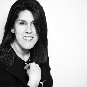 Marta Álvarez