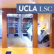 UCLA Library Special Collections