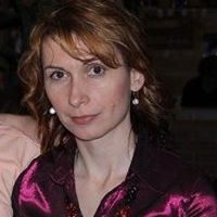 Miriam Beňová