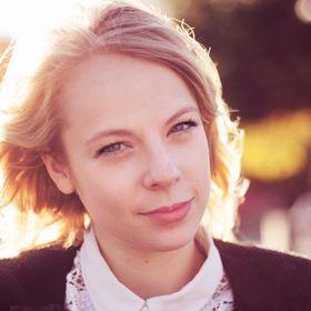 Lisa Fessl