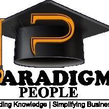 Paradigm People