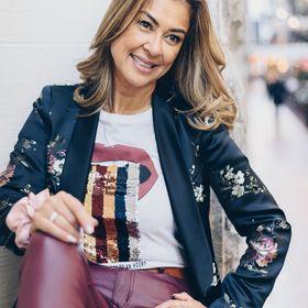StyleSandra ⭐️ Personal Shopper & Styling