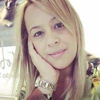 Marcia Camargo