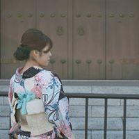 Yui Miyasaka