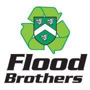 Flood Brothers Disposal