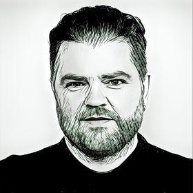 Alex Kozlov