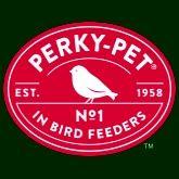 Perky-Pet®