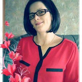 Lili Cozmescu