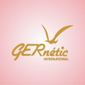 GERnétic UK