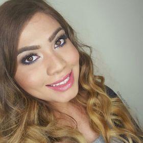MakeupBySehar