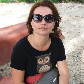 Evelin Kis