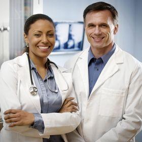 Wits Clinics