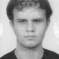 Alexander Sinitsa
