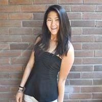 Felicia Zheng