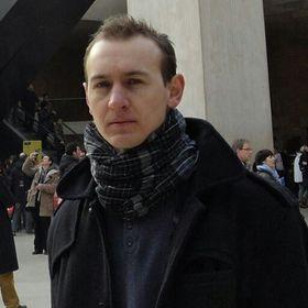 Andrei Mihai Radoi