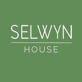 Selwyn House