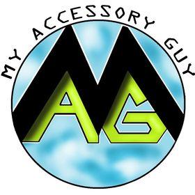 My Accessory Guy
