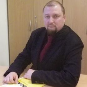 Marek Hilgendorf