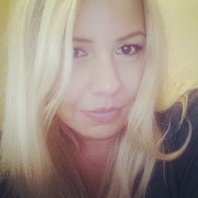 Zlatana / makeup&more blog
