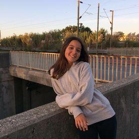 Joana Ribeiro