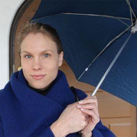 Tiina Jaatinen