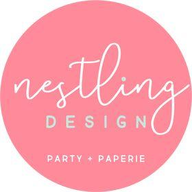 Nestling Design
