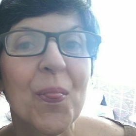 Mariazinha Teixeira