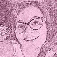 Monica Bamonte Quadrado