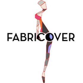 < FABRICOVER >