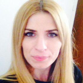 Cristina Pirlog