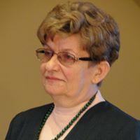 Mária Tóth