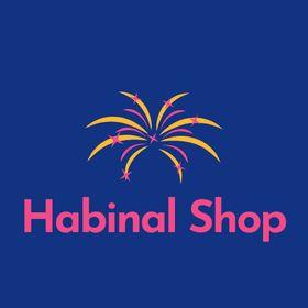 Habinal Shop