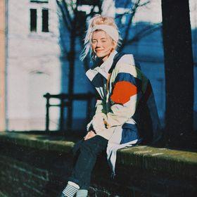 Kate Ivanova