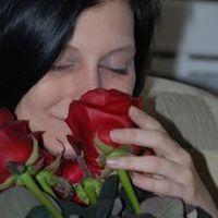 Marzena Kujawa