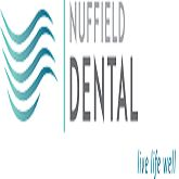 Nuffield Healthcare Pvt Ltd