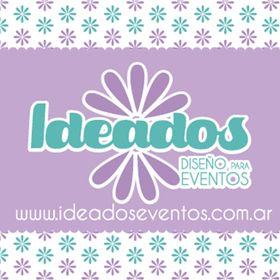 Ideados Eventos