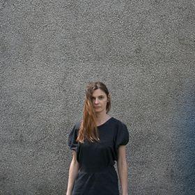 Marta Mak