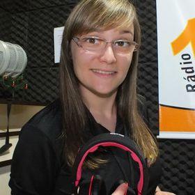 Cheila Soares