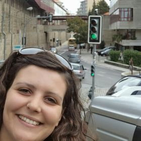 Ana Rita Silva