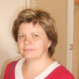 Berenyi Gabriella