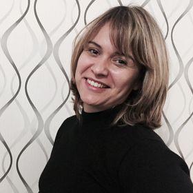Cristiane Bueno