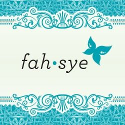 Fahsye Store