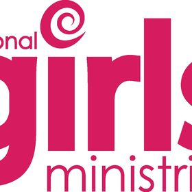 National Girls Ministries