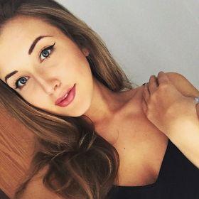Emily Mann