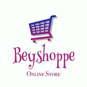 Beyshoppe