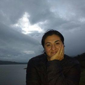Mariana Nuñez