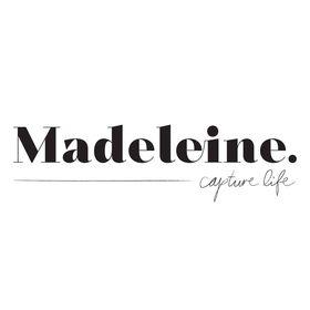 Madeleine Chiller's Photography