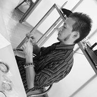 Mikey Kashiwagi