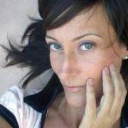 Alessandra De Camilli